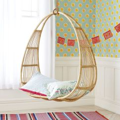Hanging Basket Chair Indoor Cheap Covers Under 1 Circular Rattan The Perfect Hang Out