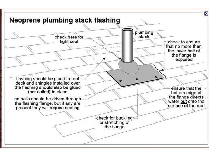 52140d1328203240-roof-plumbing-vent-flashing-slide2.jpg