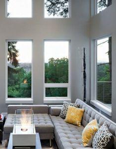 Modern Trendy Small Living Room Designs Valoblogi Com