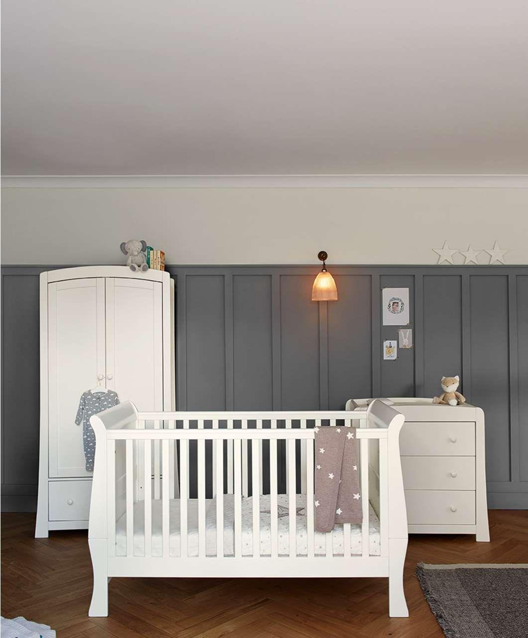swing chair mamas and papas modern dinning chairs mia 3 piece set ivory nursery furniture