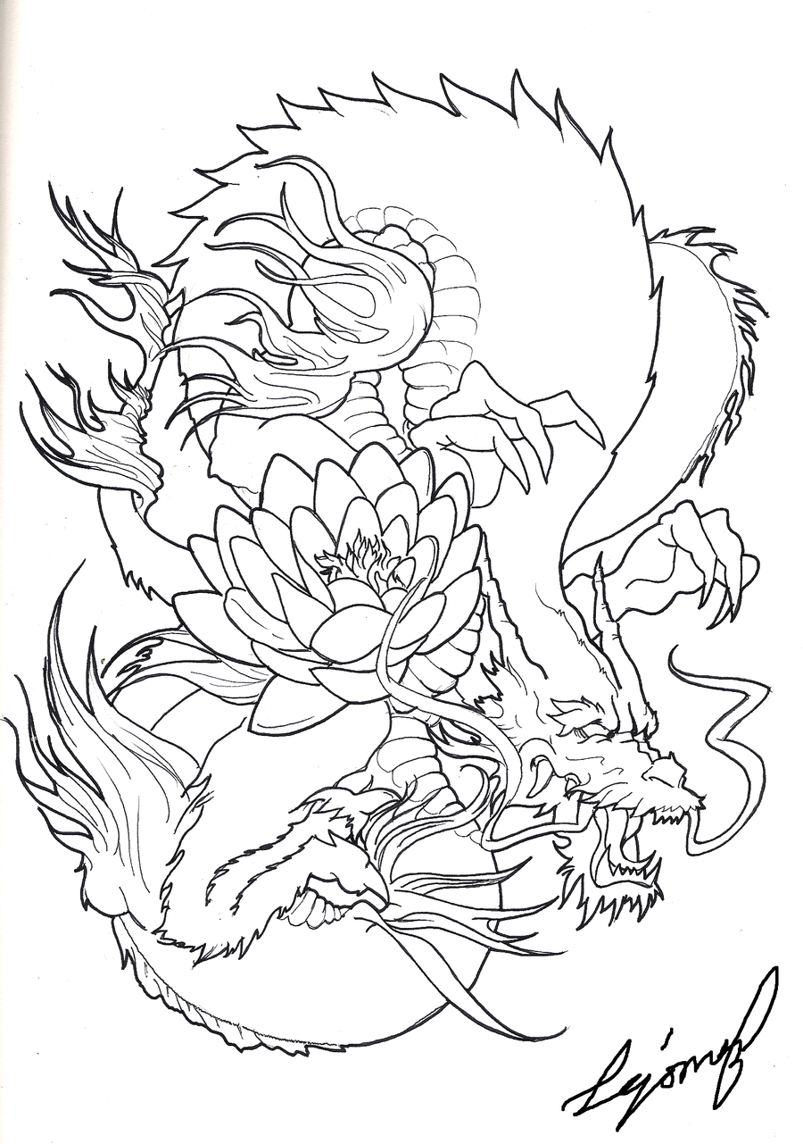 japanese_dragon_by_drito-d4p2idu.png (900×1281