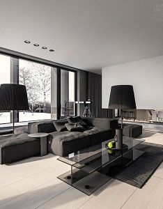 house interior design on behance also casas pinterest rh