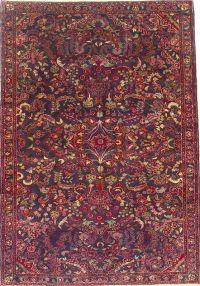 persian rug types   Roselawnlutheran