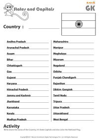 worksheet. 50 States And Capitals Worksheet. Grass Fedjp ...