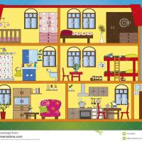 Wallpaper Interior House Design Clipart Of Online Iphone Hd Clipart Projects To Try English Lessons