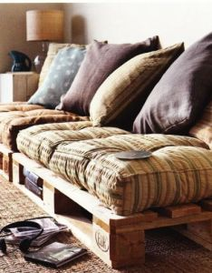 Sofa come storage space for your house classic ideas pallet furniture projects and pinterest also rh