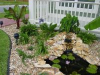 Low Maintenance Front Yard Landscaping | Low Maintenance ...