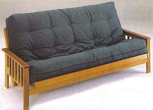 Dennison Furniture Waterbeds