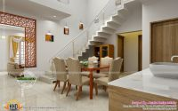 Dining room designs | Beautiful homes/Interiors/ House ...