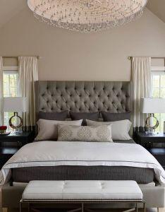 By michelle wenitsky interior design ideas de decoracion para dormitorios pinterest interiors bedrooms and master bedroom also yes please thank you rh