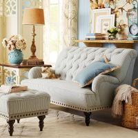 pier one living room inspiration - 28 images - pier 1 ...