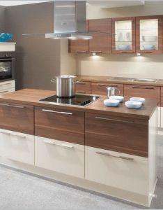 Gallery small kitchen interior design ideas indian apartments color open idea also rh za pinterest