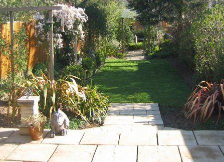 See Full Size Image Garden Pinterest Gardens Garden Ideas