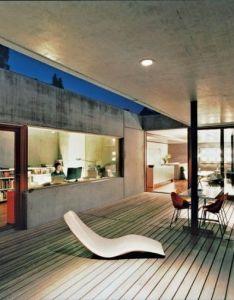 also best prefab homes around the world concrete and house rh pinterest