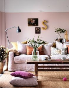 Living room design furniture and decorating ideas http home also rh pinterest