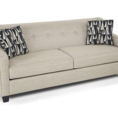 Bobs Furniture Sofa Recliner Restoration Hardware Sectional Linen Sofas Supernova Reclining Bob S ...