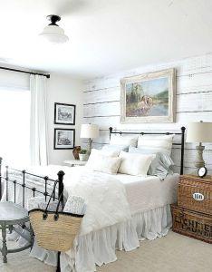 Room also modern lake house bedroom ideas bedrooms rh nz pinterest