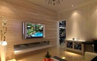 wooden wall - Google Search | Rustic Home Decor ...