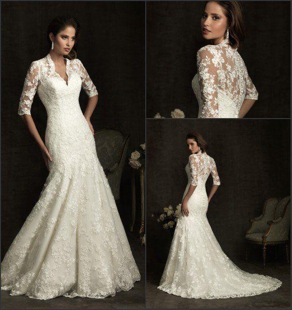 Die besten 25 arabische Hochzeitskleider Ideen auf