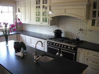 Matte Black Quartz Countertops | www.pixshark.com - Images ...
