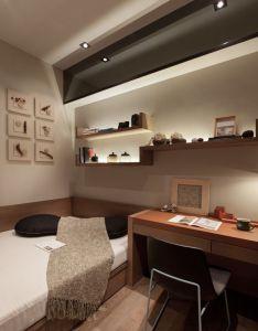 Guo the ocean on behance condo bedroombedroom also dormitorios pinterest rh