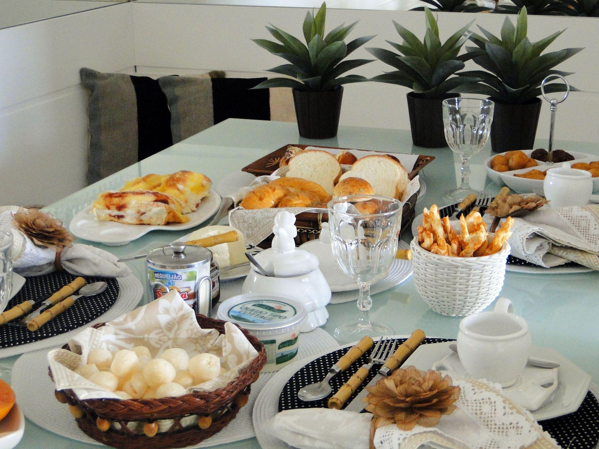 mesa cafe da tarde  Pesquisa Google  MESA POSTA