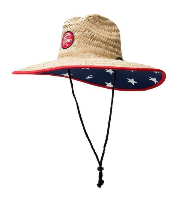 'neill Sonoma Stars Hat Mens S2017 Outdoor Hats Shops