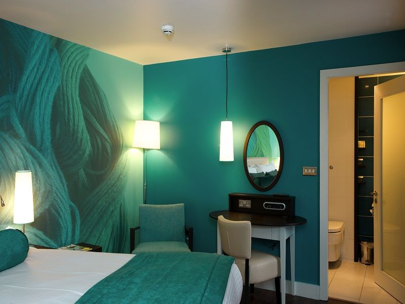 Most Popular Bedroom Paint Color Ideas Green Wall Paints Green