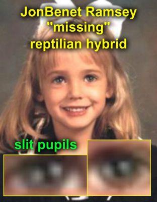 Resultado de imagen para hybrid reptilian