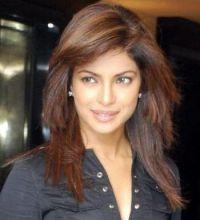 Balayage Indian Hair Colour