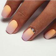 nail art #2023