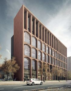Urban design also the modern architecture pinterest rh