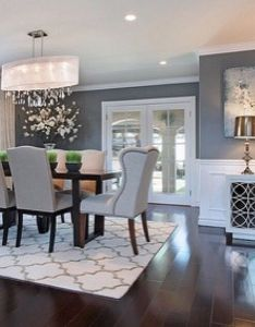 Tracy tinaza sorg dinning room paint colorsdinning also decor ideas pinterest house and rh