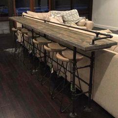 Wood Desk Chair No Wheels Plastic Covers Nz Best 25+ Metal Outdoor Bench Ideas On Pinterest   Indoor Furniture, U Coffee Table Legs ...
