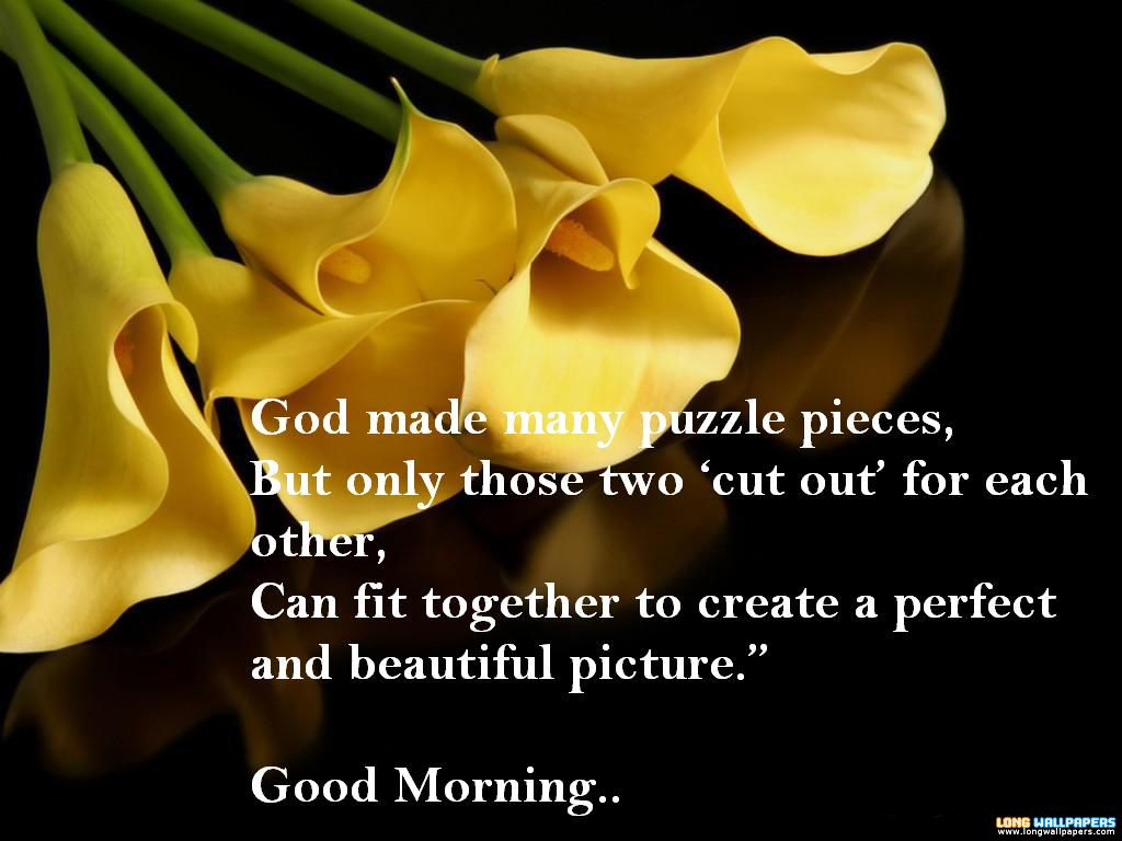 Good Morning Quotes For Facebook Awesome Good Morning Quotes For Facebook Picture