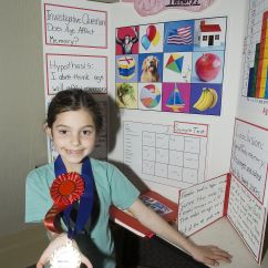 What Color Is Your Parachute Flower Diagram Fluorescent Light Wiring Uk Science Fair On Pinterest