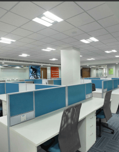 Interior designing services from interioroptions experts to give  new definition your office also rh za pinterest