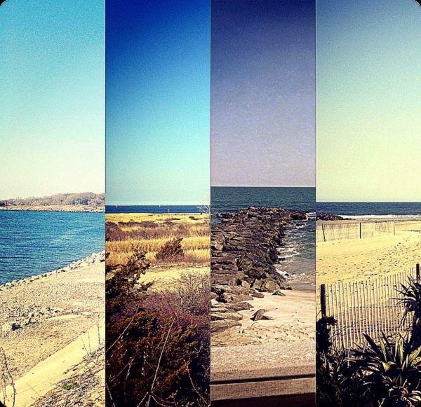 Tumblr Summer Beach Photography