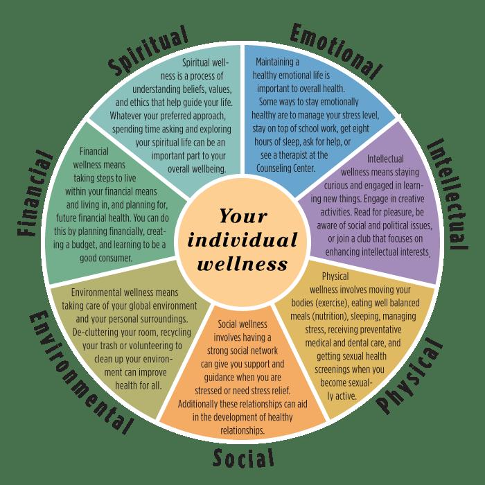 Wellness Wheel Worksheet. Worksheets. Ratchasima Printable