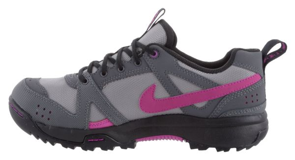 Nike Hiking Shoes Women With Luxury
