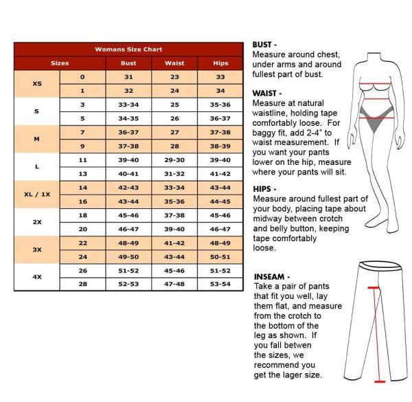 Womens Jeans Size Ye Jean