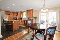creating open floor plan in tri level home