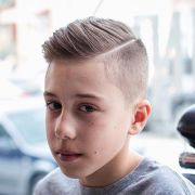 superior hairstyles and haircuts