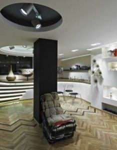 Haaz design and art gallery istanbul by gad also galleries on pinterest rh
