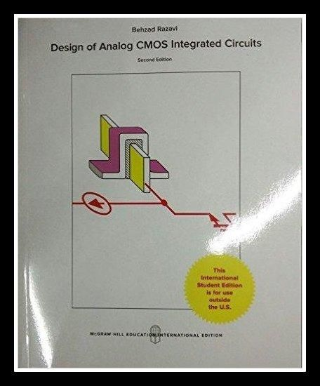 Buy Digital Integrated Circuits A Design Perspective 2 Edition At