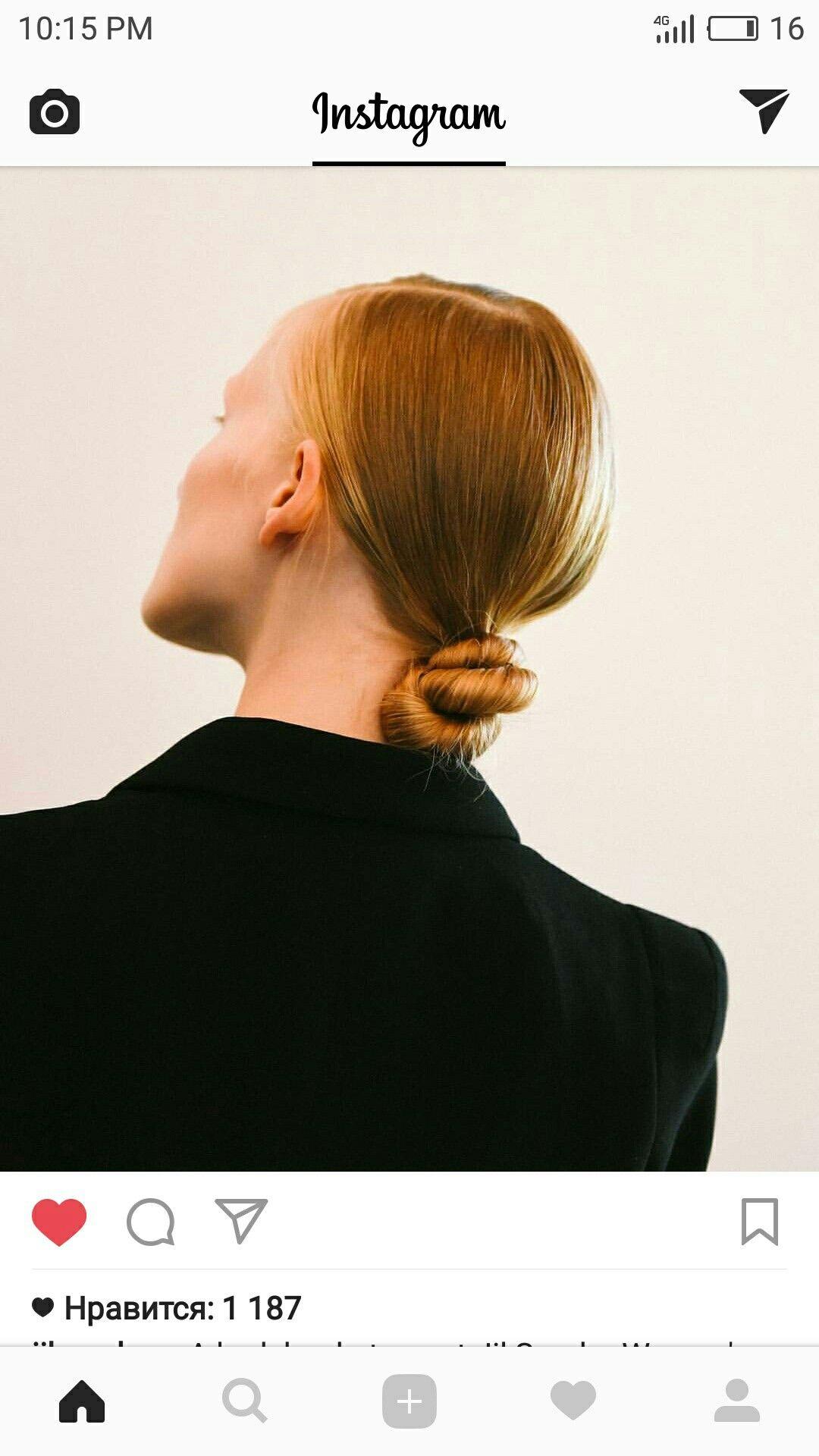 Pin by Anastasia Rufaro on Hair
