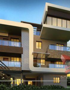 Ultra modern house plans and designs also vinod pinterest rh