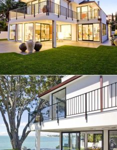 House architecture modern also facade design doors pinterest rh