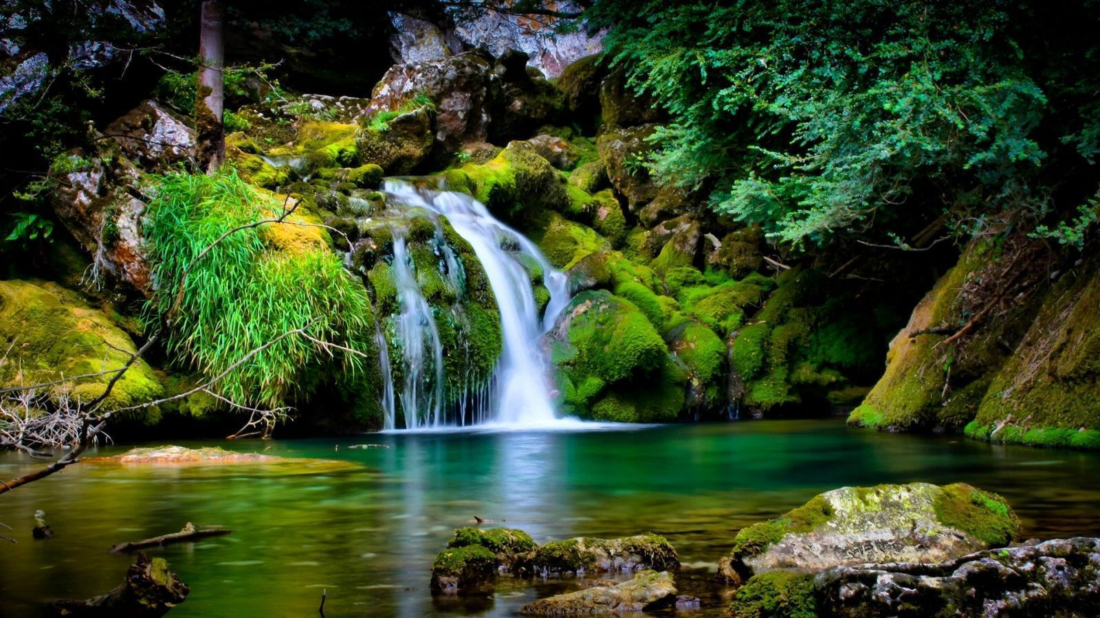 ry cool nature pictures full hd awesome cool nature | hd