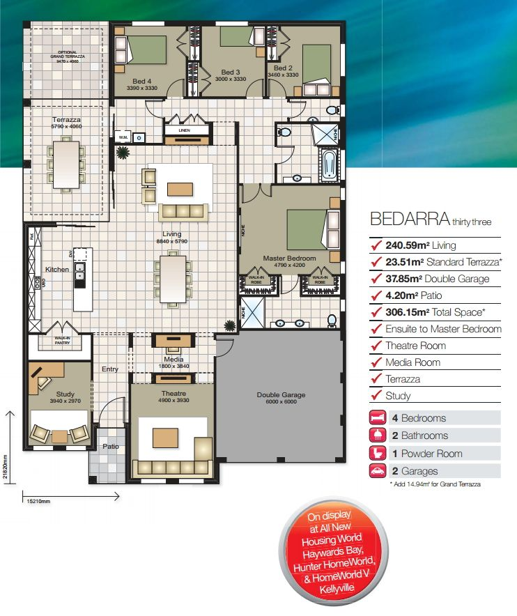 Beechwood Home Plans Home Design And Style